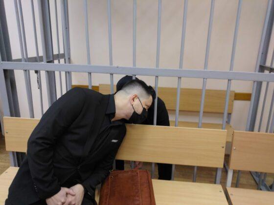 Адвокат Эмиля Байрамова будет обжаловать приговор Центрального районного суда Твери