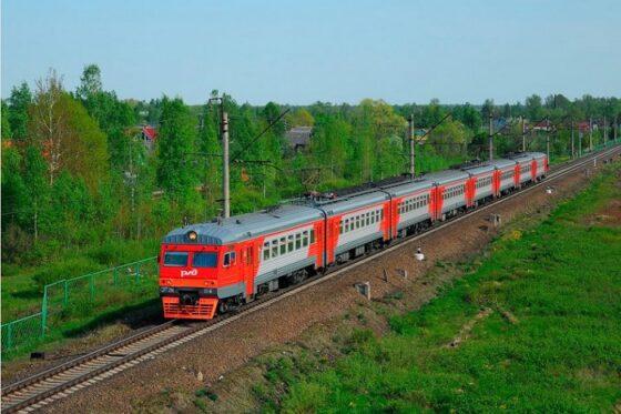 Жители Тверской области могут доехать до аэропорта, минуя Москву