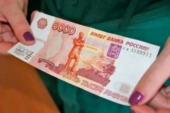 За покупку в магазине Тверской области москвич может отравиться в колонию на 8 лет