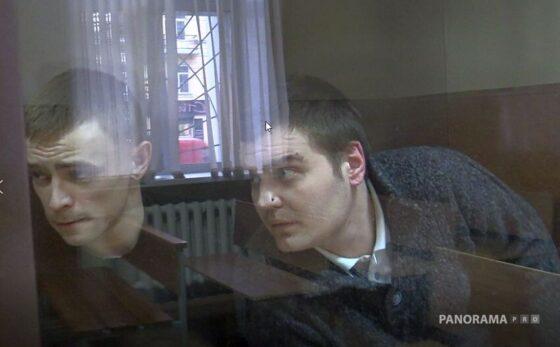 Международные наркодельцы из Тверской области надолго отправятся на строгий режим
