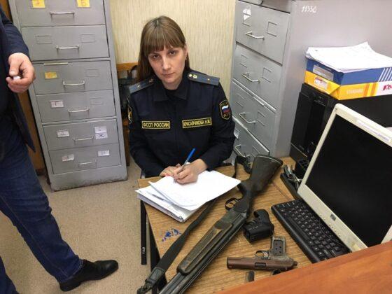 Мужчину, не оплатившего более 2000 штрафов и  наследившего   в Тверской области, разыскали  в Ярославле