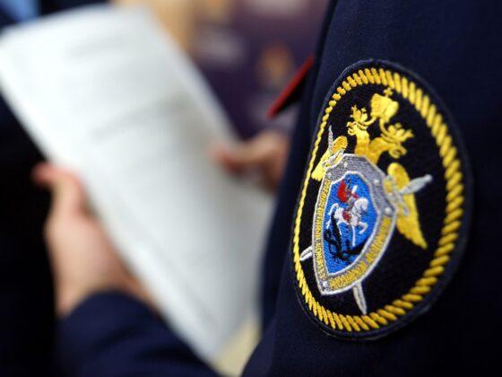 В Тверской области глава сельского поселения отправится в суд за мошенничество и подлоги