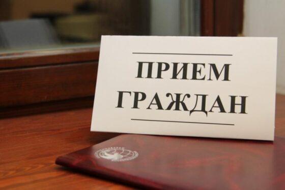 Следователи Тверской области ждут оставшихся без зарплаты тверичан