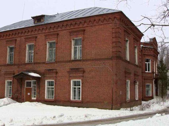 Слезли с печи: в школы Оленинского района пришло отопление
