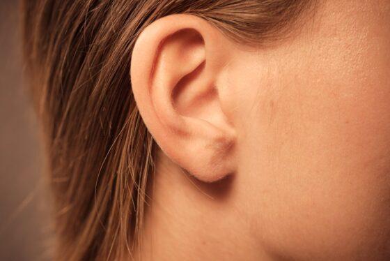 В Тверской области 50 тысяч взрослых живут с нарушением слуха