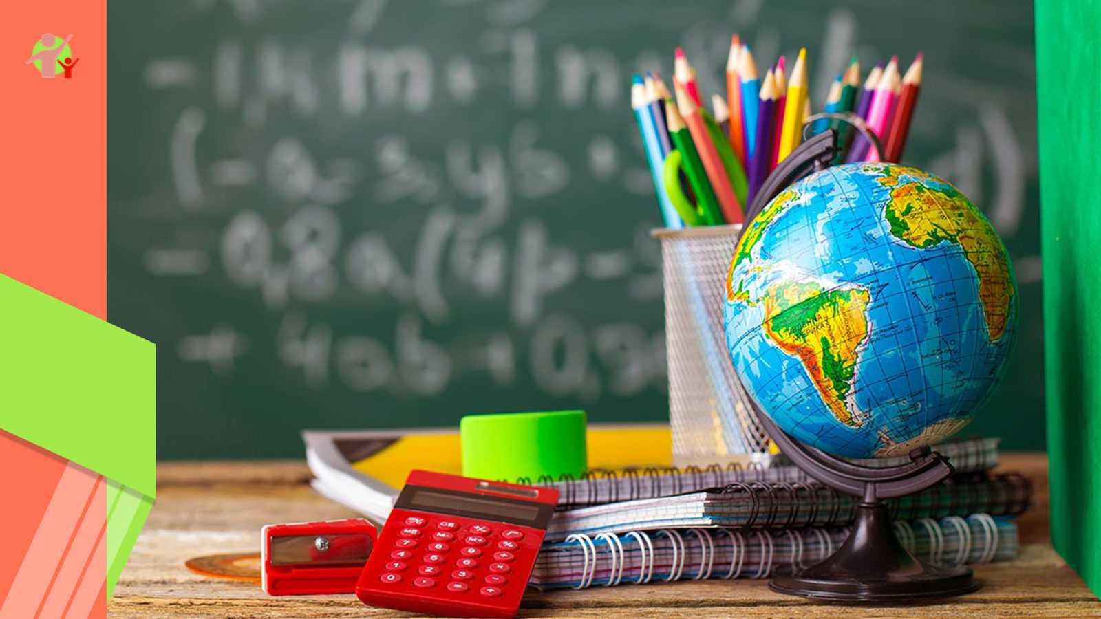 В Твери определили лучших учителей и воспитателей