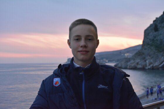 Талантливый 18-летний уроженец Тверской области скончался в Москве