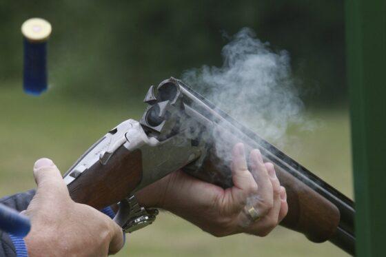 В Тверской области мужчину осудили за порох в ящике