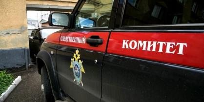 В Тверской области устанавливают обстоятельства гибели мужчины в коллекторе