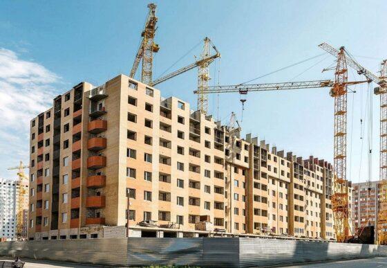 Чтоб не съехала крыша: «Тверской проспект» запускает масштабный проект по анализу рынка недвижимости Твери