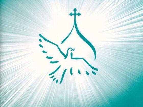Проект Бежецкой епархии получил грант международной программы