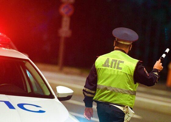 В Тверской области в аварии пострадали двое 16-летних подростков