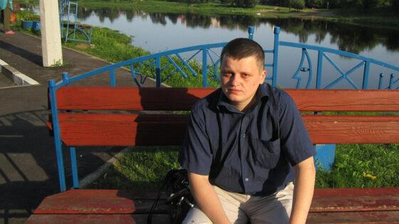Трансгендера Назара Гулевича этапировали в другое СИЗО Твери