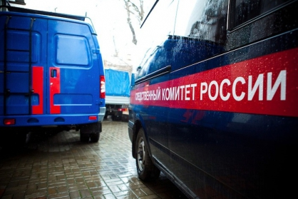 Житель Тверской области пытался убить двух полицейских