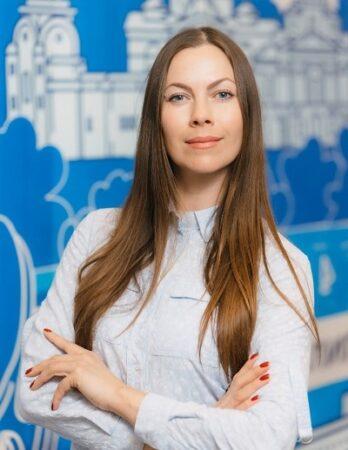 В Тверской области выбрали лучшего гида