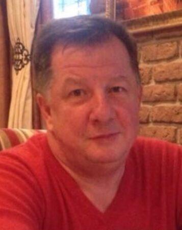 В Тверской области умер специалист по  кадастровой деятельности Константин Бобылев