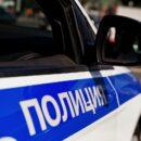 В Твери задержали начальника Московского отдела полиции и сотрудника ГИБДД