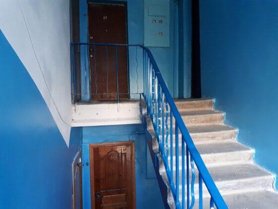 Хозяева мертвы: стали известны подробности истории запертой квартиры в Твери