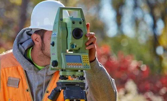 В Удомле кадастровый инженер за лишние метры заплатит приличный штраф
