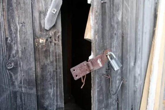 Рецидивист оставил  пенсионера из Зубцова без инструментов