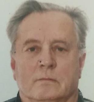 В Тверской области пропал небритый пенсионер со шрамом