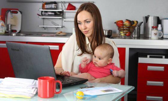 Семьям Тверской области предлагают пройти опрос для разработки новых мер поддержки