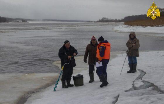 В Тверской области утонули 6 человек, в том числе ребенок