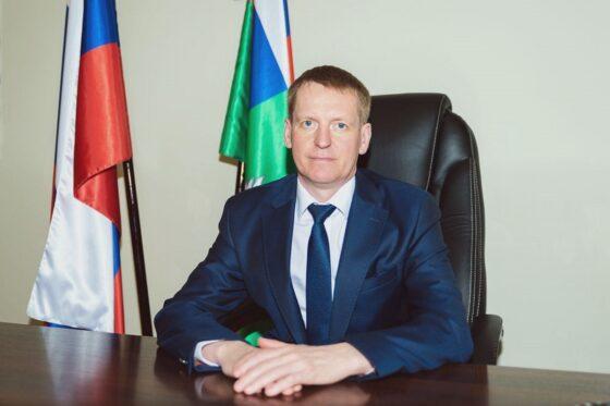 В Тверской области врио руководителя Россельхознадзора назначен Роман Милорадов