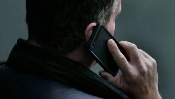 Житель Твери перевел телефонным мошенникам миллион на 100 номеров