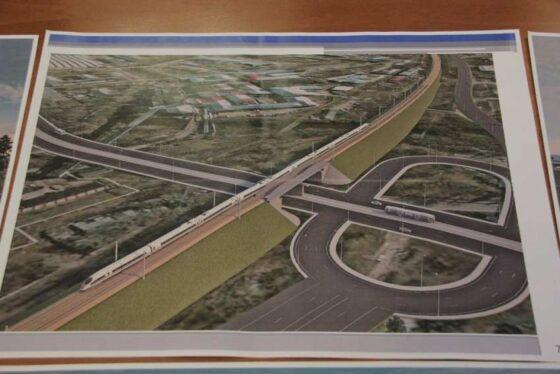 Тверская область получит 2 млрд  рублей на строительство Западного моста