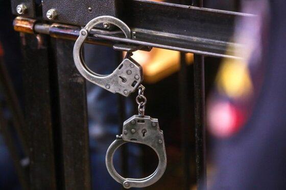 В Твери взятый под стражу чиновник перечислил на счета подрядчиков 20 миллионов рублей