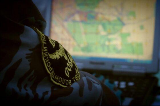 В Тверской области ищут пропавшего три недели назад мужчину