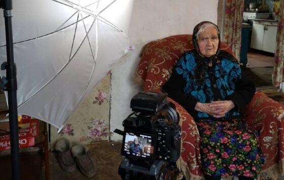 На первом канале покажут сюжет об учительнице, которая спасла несколько тысяч детей в Тверской области