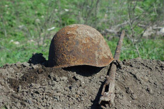 Жители Тверской области ищут родных солдата из Магнитогорска