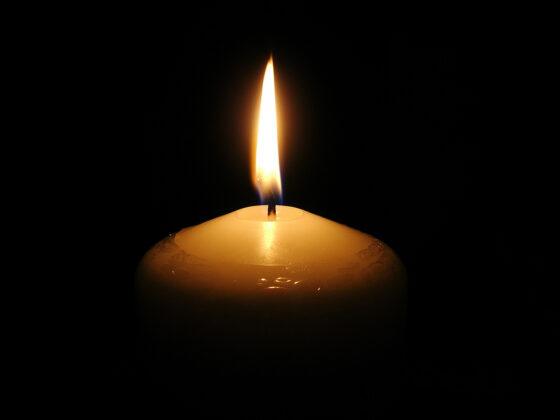 В Тверской области на 98-м году жизни скончалась ветеран труда Нинель Афанасьева