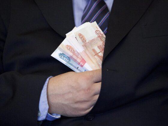 Под Тверью фермер украл из областного бюджета 3 миллиона рублей