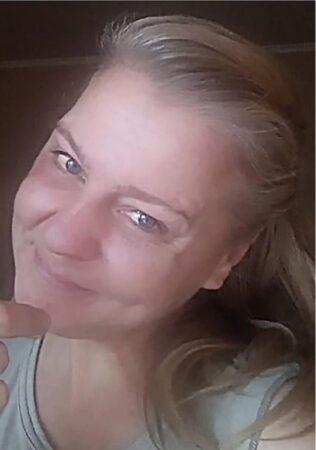 В Конаковском районе без вести пропала женщина