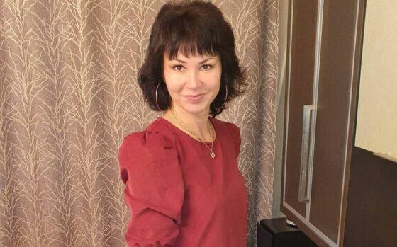 В Тверской области весь город потрясен внезапной смертью 43-летней женщины