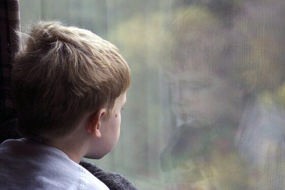 В Тверской области нерадивый отец получил срок за алименты