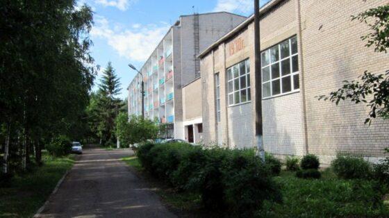 В пяти социальных учреждениях Тверской области пройдет ремонт