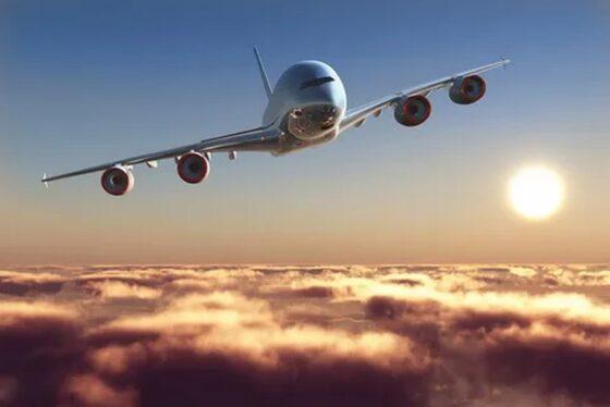 Российским самолетам могут присвоить имена туристических городов  Тверской области