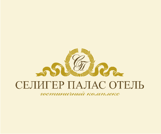 Селигер Палас Отель