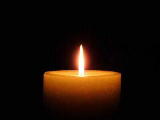 В Бологое умер человек, электрифицировавший  города Афганистана