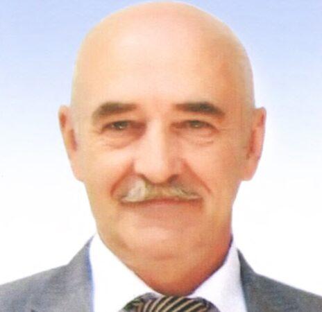 В Кимрском районе скоропостижно скончался известный аграрий Иван Тиунчик