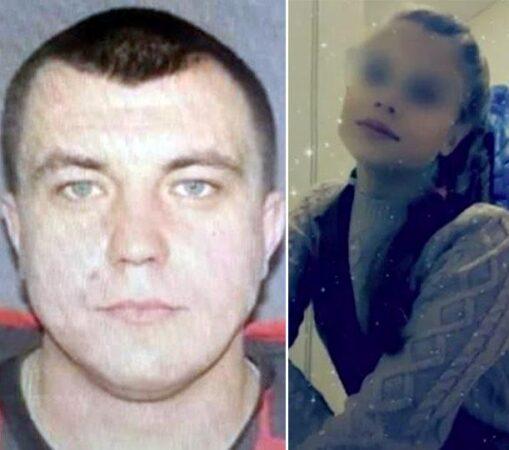Убийца девочки в Нелидово покончил с собой