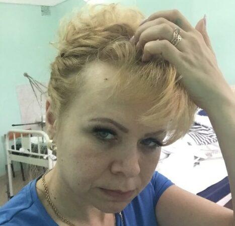 В соцсетях директора МУПа обвиняют в избиении сотрудницы в Тверской области