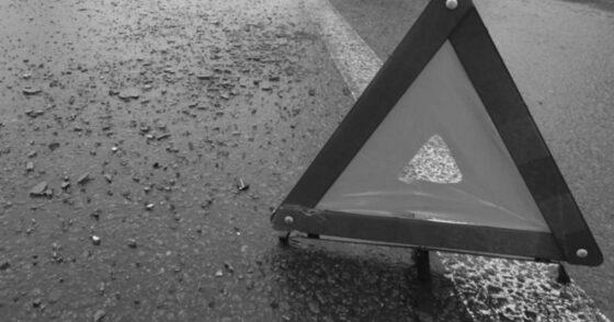 В Твери на пешеходном переходе сбили женщину, пострадавшая в больнице