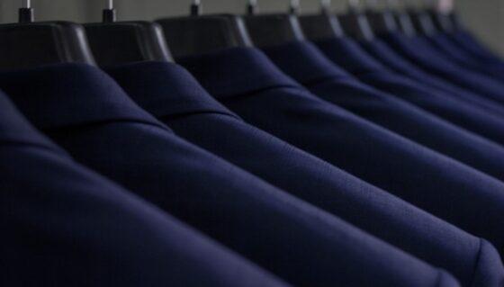 Продукция Тверской швейной фабрики — сочетание классики, комфорта и практичности