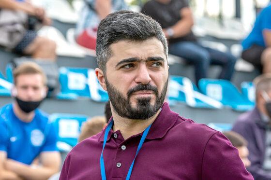 Руководители тверского футбольного клуба не явились на КДК и были наказаны