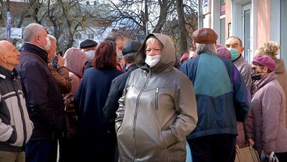 Вкладчики кооператива в Твери потеряли 100 миллионов рублей
